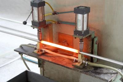 工艺电加热管